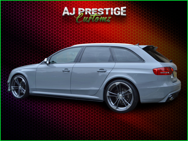 A4--B8-Avant-to-RS4-(4)