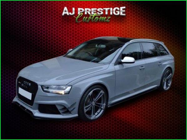A4--B8-Avant-to-RS4-(5)