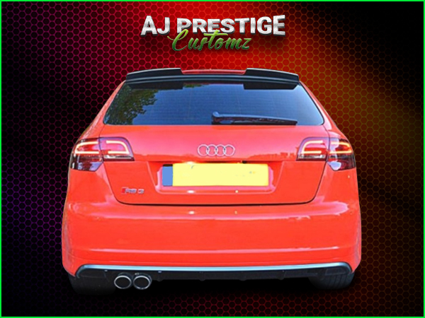 Audi-A3-to-RS3-5-Door (2)