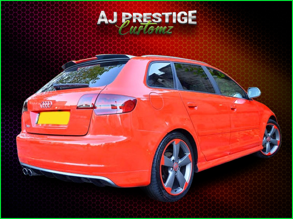 Audi-A3-to-RS3-5-Door (3)