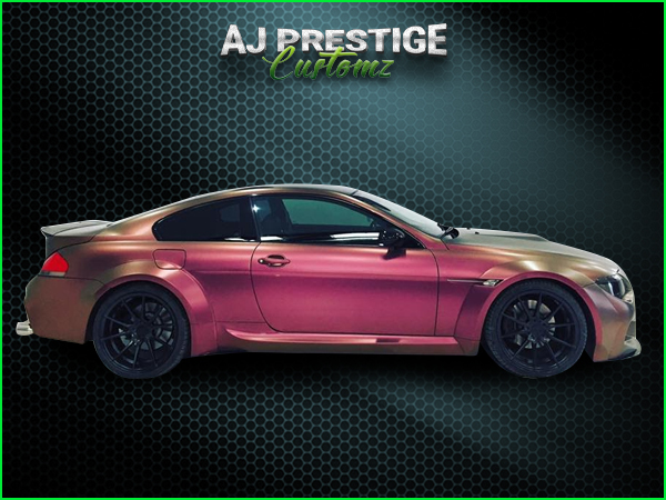 BMW-E63-to-M6-Wide-Full-Body-(2)