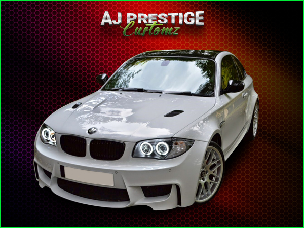 BMW-E82-E88-Wide-Body-Kit-(2)