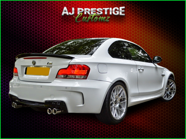 BMW-E82-E88-Wide-Body-Kit-(3)