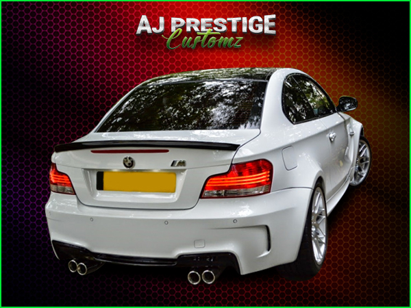 BMW-E82-E88-Wide-Body-Kit-(4)