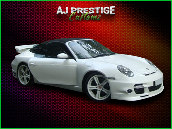 Porsche-911-996-to-997-Turbo-Wide-Body-Kit (2)
