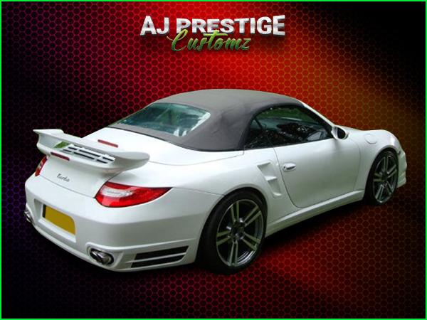 Porsche-911-996-to-997-Turbo-Wide-Body-Kit (5)