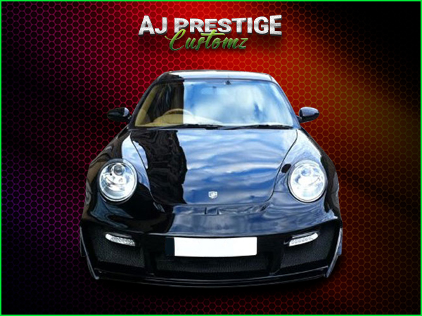 Porsche-911-996-to-997-Wide-Xclusive-Body-Kit (1)