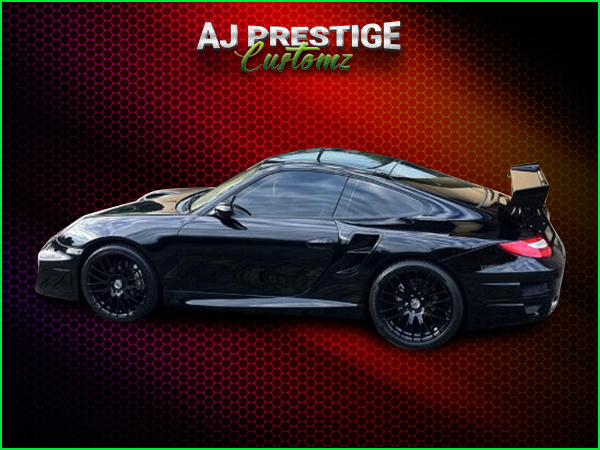 Porsche-911-996-to-997-Wide-Xclusive-Body-Kit (2)
