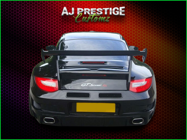 Porsche-911-996-to-997-Wide-Xclusive-Body-Kit (3)