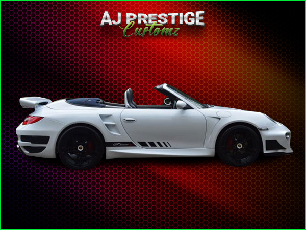 Porsche-911-996-to-997-Wide-Xclusive-Body-Kit (5)