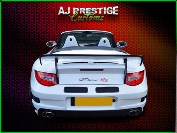 Porsche-911-996-to-997-Wide-Xclusive-Body-Kit (7)