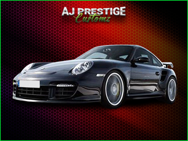 Porsche-GT2-Style-Body-Kit-for-Porsche-997-(4)