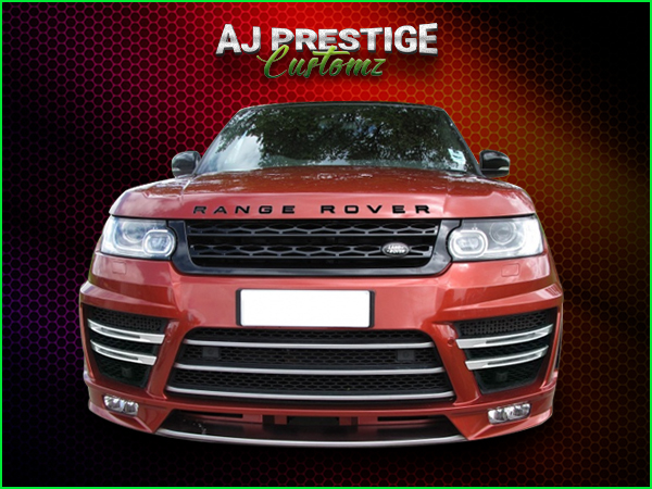 Range-Rover-Sport-L494-LM-Body-Kit-(1)
