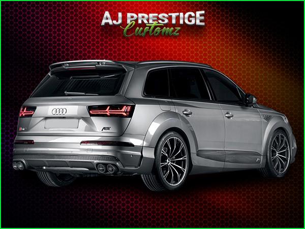Audi-Q7-(3)