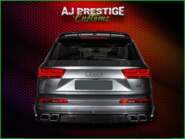 Audi-Q7-(4)
