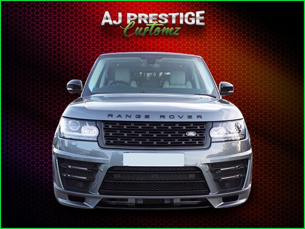 Range-Rover-2-(4)