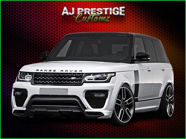 Range-Rover-L405-Caractere-(3)